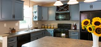 modern kitchen photo modern kitchen cabinets cabinet remodel philadelphia