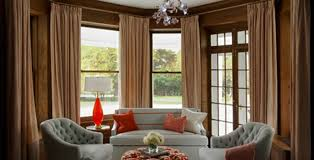 living room 30 modern living room design beautiful look