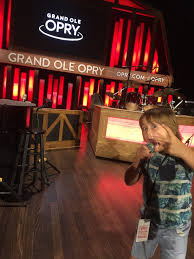 Grand Ole Opry Floor Plan 15 Absolutely Enjoyable Things To Do In Nashville Crazy Family