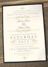 invitation marriage 20 popular wedding invitation wording diy templates ideas