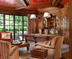 english tudor by linda l floyd inc interior design lookbook