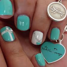 304 best nail art images on pinterest make up hairstyles and enamel