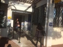 bureau de poste cannes la fermeture de la poste fragonard gérée sereinement matin