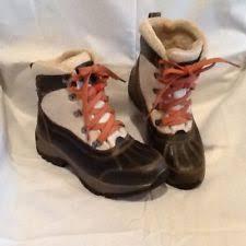 kodiak s winter boots canada kodiak lace up boots for ebay