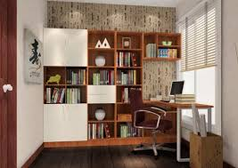 design for study room in china 3d house
