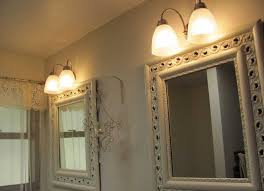Home Depot Light Fixtures Bathroom Bathroom Ideas Home Depot Bathroom Lighting Wall Sconces With