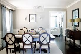 dining room trim ideas wood moulding ideas make your dining room stand out