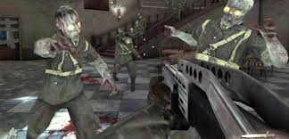call of duty black ops zombies apk 1 0 5 call of duty black ops zombies walkthrough guide iphone