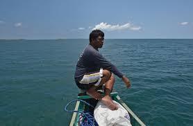 south china sea philippines awaits tribunal decision time com
