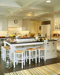 kitchen islands with storage and seating best 25 kitchen with island seating ideas on island