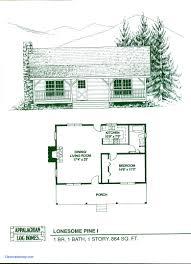 walkout house plans log home floor plans unique log house plans with walkout basement
