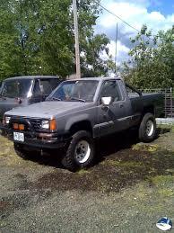 1987 dodge dakota 4x4 dodge ram 50 information and photos momentcar