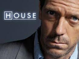 house tv series house pearltrees