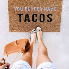 Humorous Doormats Best 25 Funny Doormats Ideas On Pinterest Doormats Welcome