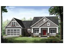 craftsman house plans with porches 147 best house plans images on craftsman bungalows