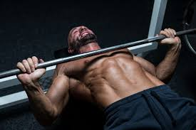 Max Bench For Body Weight Bench Your Bodyweight Part 19 Sample Bench Press U2013 Max Reps