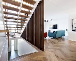 avalon carpet tile and flooring cherry hill nj flooring ideas