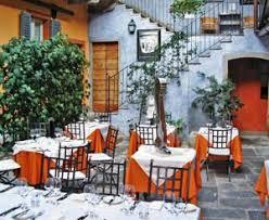il cortile cannero hotel il cortile in cannero riviera italy besten preise