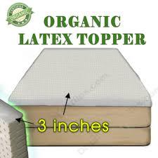 9 Best Mattress Toppers Best Mattress Topper Duvet Covers Queen King Size Organic Bedding