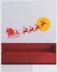 Christmas Decorations For A Large Wall by Awesome Train Room Wall Decor Removable Kids Boys Room Thomas The