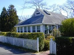 Nantucket Cottages For Rent by Sconset Real Estate Jordan Real Estate