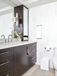 Bathroom Design Pictures Gallery Bathroom Design Wonderful Small Modern Bathroom Bathroom Decor