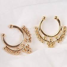 aliexpress nose rings images Ziege author at zeige earrings page 59 of 179 jpg