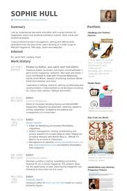 editor resume sample managing editor free resume samples blue sky