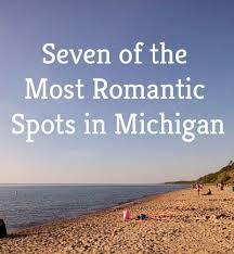 Michigan online travel images Best 25 muskegon michigan ideas michigan travel jpg