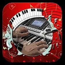 download mp3 dangdut las vegas terbaru top dangdut organ jawara mp3 apk download free music audio app