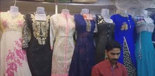 where i get offline cheap dresses in bangalore updated 2017