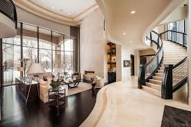 amazing master piece of home interior designs home interiors luxury masterpiece a modern home with high end design ruediger