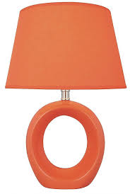 cool lava ls for sale home lighting orange ls for sale amazon l shades table only