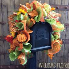 31 best mailbox swags saddles images on