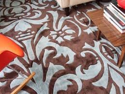 Large Outdoor Rugs Extra Large Indoor Outdoor Rugs Pictures 77 Rugs Design