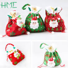 cotton candy bags wholesale online shopping the world largest