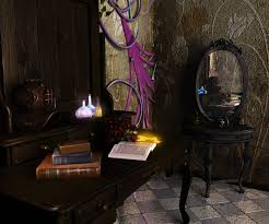 steampunk room u2013 concepts u2013 v rock agency