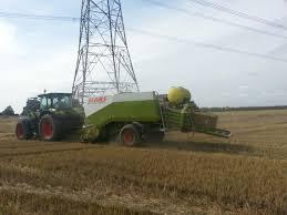 profitable farming