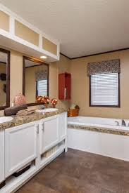 clayton homes interior options 53 best perfect home images on pinterest clayton homes freedom