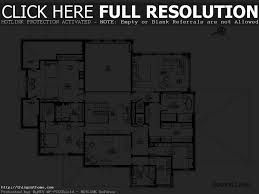 100 modern floor plans for new homes new homes for sale at