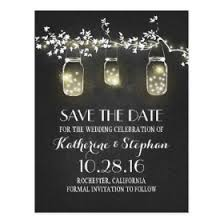 rustic save the date rustic save the date postcards rustic country wedding invitations