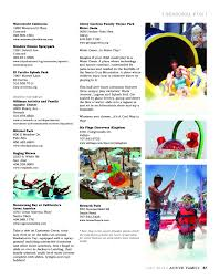 Gilroy Gardens Family Theme Park Gilroy Ca Bay Area Water Parks U0026 Splash Spots U2013 Active Family Magazine