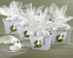 gifts for wedding guests wedding gifts for guests wedding decorations