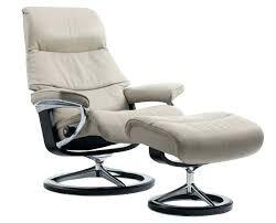 canap stressless prix fauteuil stressless tarif fauteuil stressless tarif canape