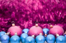 pink pink weihnachten wallpaper wallpaper kid