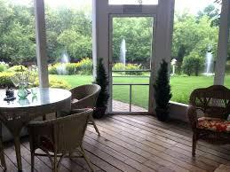 best sun porch paint colors com glidden floor ideas front ceiling