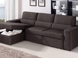 bed ideas sleeper chaise sofa l shaped sleeper sofa sectional