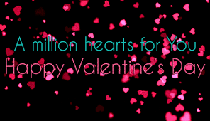 you it you buy it s day heart happy s day a million hearts for you pictures photos
