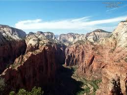 Utah natural attractions images 145 best the great state of utah images utah salts jpg