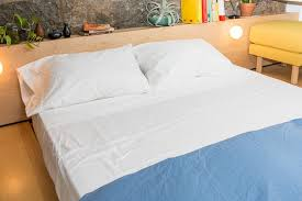Sleep Number Bed Sheets To Fit The Best Sheet Sets Under 50 Wirecutter Reviews A New York
